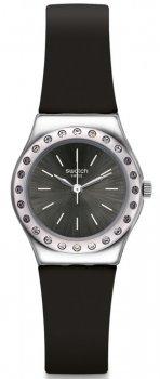 Swatch YSS312 - zegarek damski