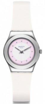 Swatch YSS316 - zegarek damski