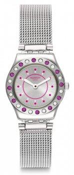 Swatch YSS319M - zegarek damski