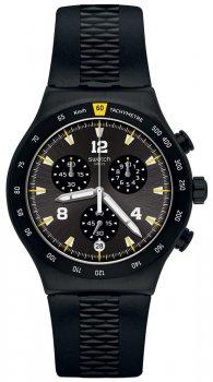 Swatch YVB405 - zegarek męski