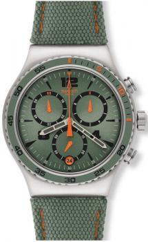 Swatch YVS402 - zegarek męski