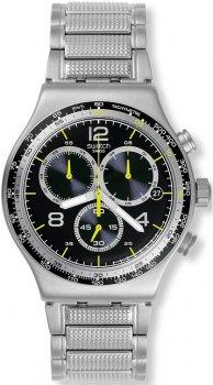 Swatch YVS411G - zegarek męski