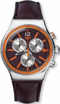 Swatch YVS413 - zegarek męski