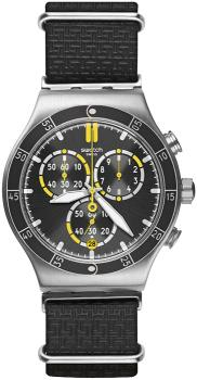 Swatch YVS422 - zegarek męski