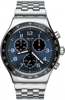 Swatch YVS423G - zegarek męski