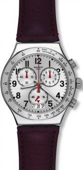 Swatch YVS431 - zegarek męski