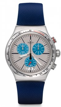 Swatch YVS435 - zegarek męski