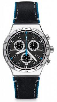 Swatch YVS442 - zegarek męski