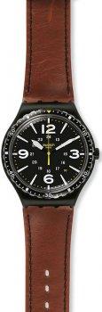 Swatch YWB402C - zegarek męski
