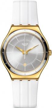 Swatch YWG401 - zegarek damski