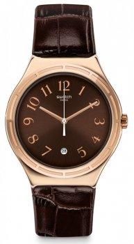 Swatch YWG406 - zegarek męski
