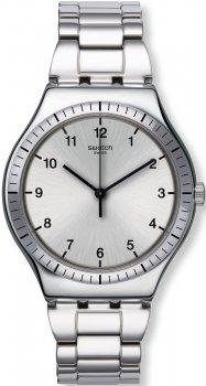 Swatch YWS100G - zegarek męski