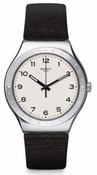 Swatch YWS101 - zegarek męski
