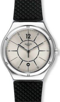 Swatch YWS406 - zegarek męski