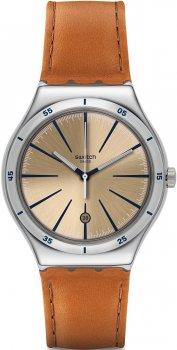 Swatch YWS408C - zegarek męski