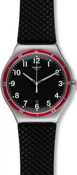 Swatch YWS417 - zegarek męski