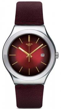 Swatch YWS430 - zegarek męski