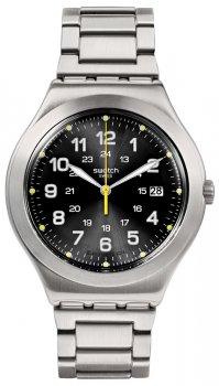 Swatch YWS439G - zegarek męski