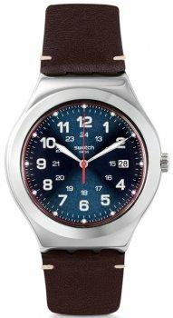 Swatch YWS440 - zegarek męski