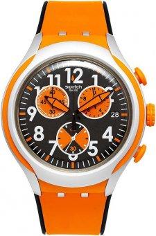 Swatch YYS4003 - zegarek męski