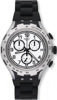 Swatch YYS4020AG - zegarek męski