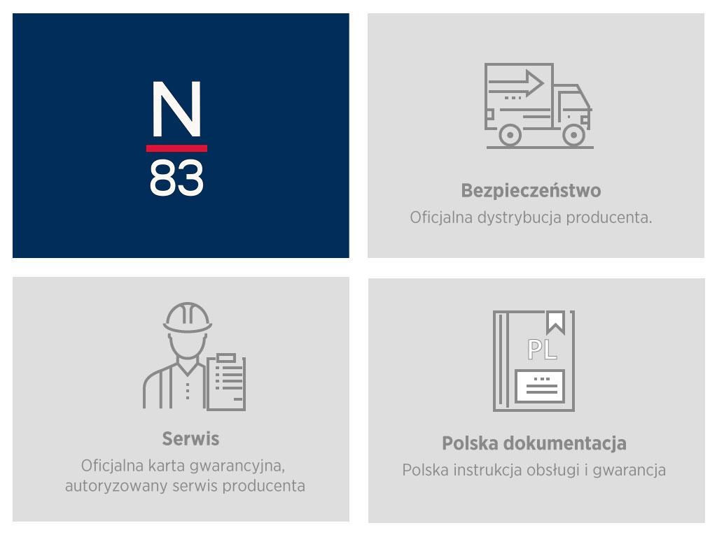 Autoryzowany Partner Nautica-N83 - duże 8