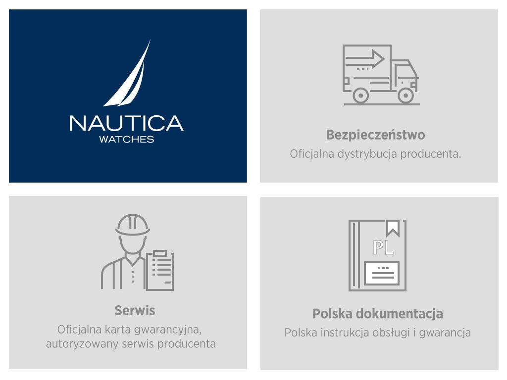 Autoryzowany Partner Nautica - duże 4
