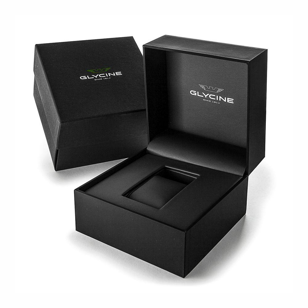 Pudełko Glycine
