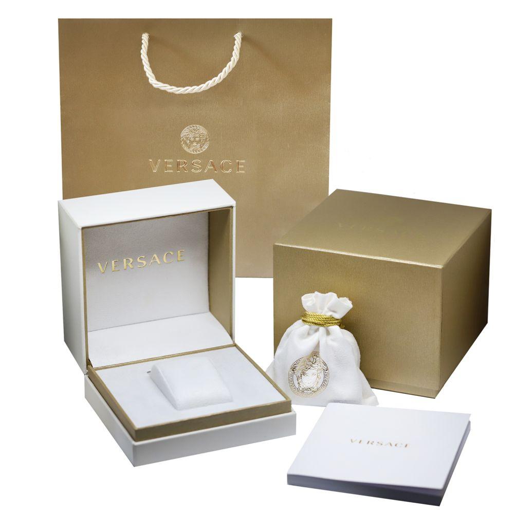 Pudełko Versace