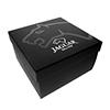 Pudełko Jaguar - duże 4