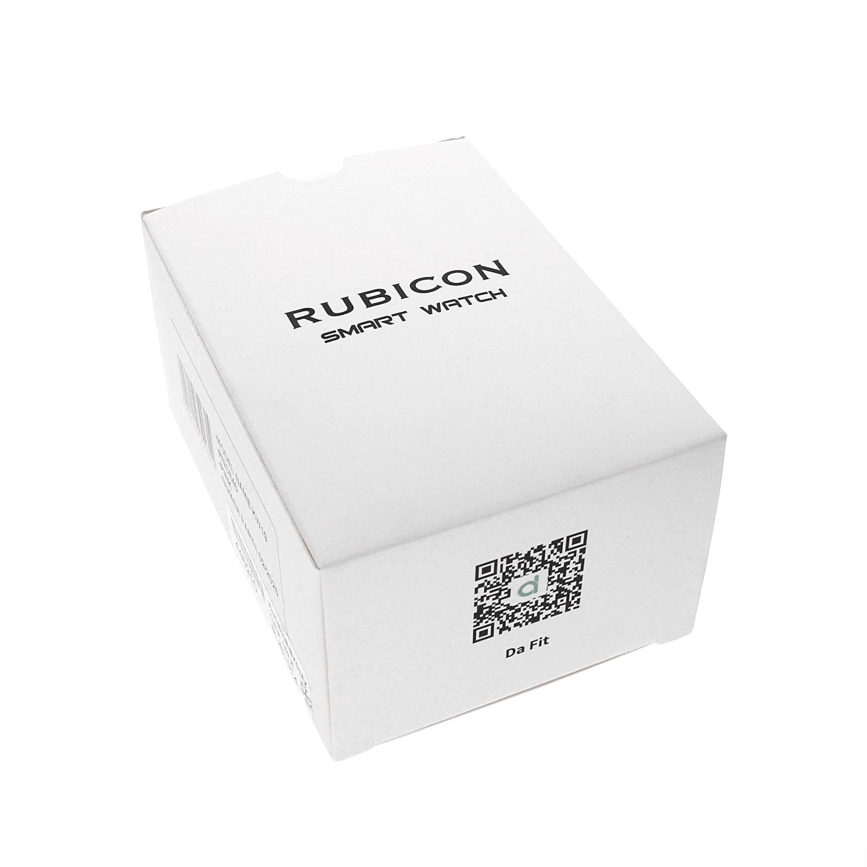Pudełko Rubicon