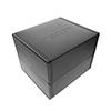 Pudełko Junghans