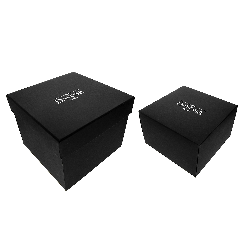 Pudełko Davosa