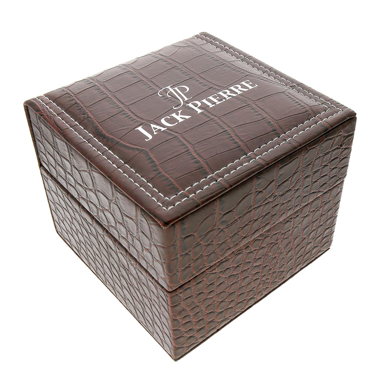 Pudełko Jack Pierre
