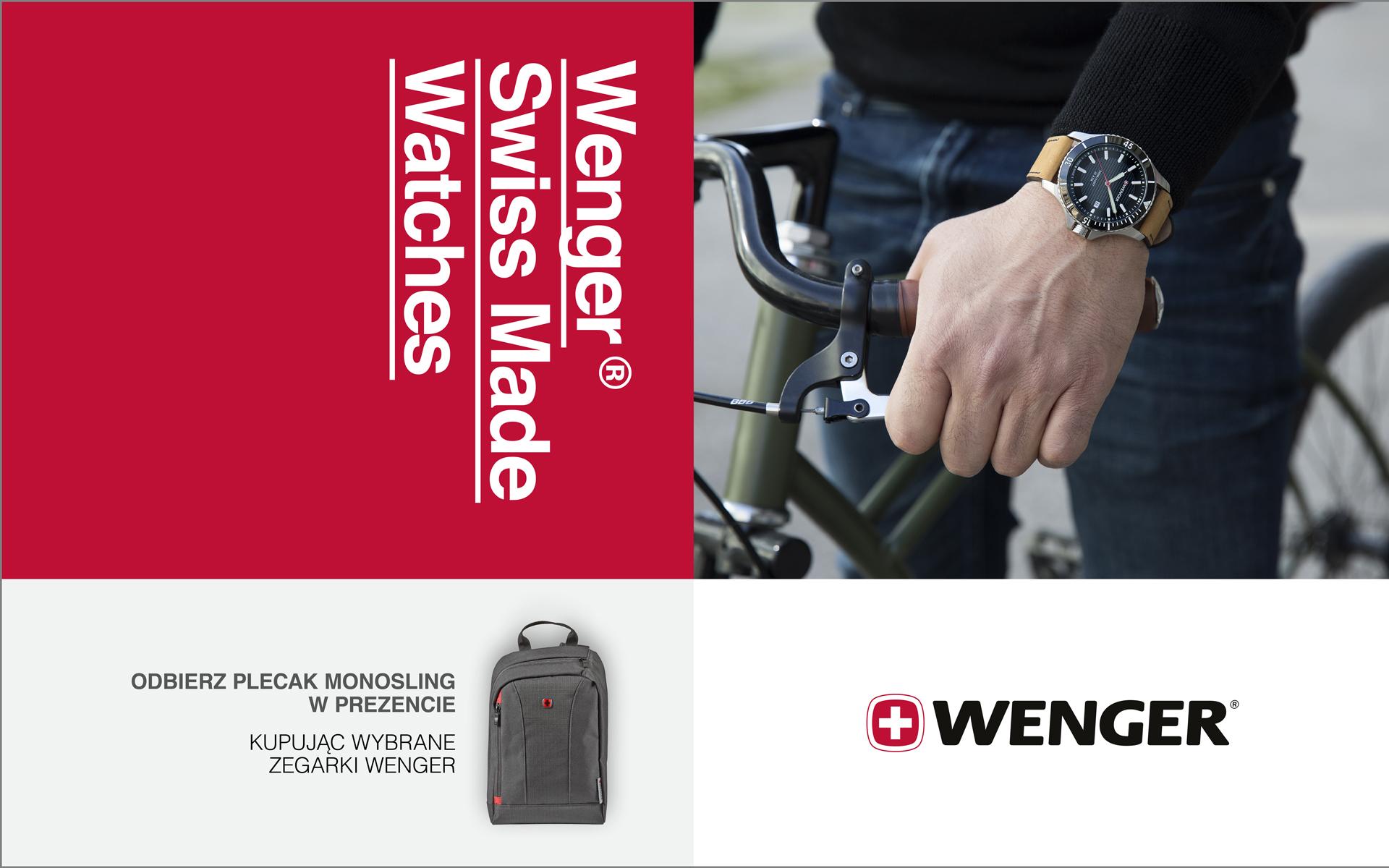 plecak-wenger-gratis