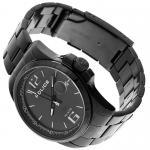 12591JVSBU-61M - zegarek męski - duże 6