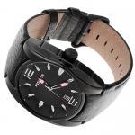 13752JSB-02A - zegarek męski - duże 6