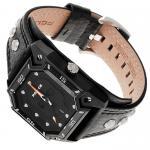 13888JSB-02 - zegarek męski - duże 6