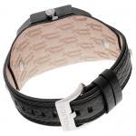 13888JSB-02 - zegarek męski - duże 7
