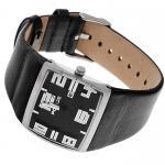 13936JS-02 - zegarek męski - duże 6