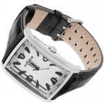 Zegarek męski Police pasek 14002JS-04 - duże 6
