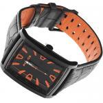 14002JSB-02 - zegarek męski - duże 6