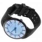 14003JSB-04 - zegarek męski - duże 6