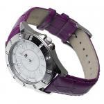 1781037 - zegarek damski - duże 6