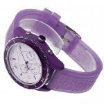 1781082 - zegarek damski - duże 6