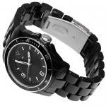 1781201 - zegarek damski - duże 9