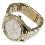 1781253 - zegarek damski - duże 6