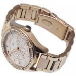1781254 - zegarek damski - duże 6