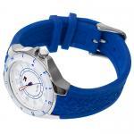 1781273 - zegarek damski - duże 6