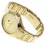 1781385 - zegarek damski - duże 6